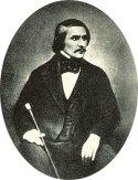 Nikolaj V. Gogol